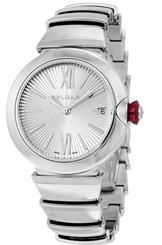 Replica Bvlgari 102383 Automatic Watch-102383