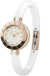 Bvlgari 102174 B.zero1 Women Watch-102174