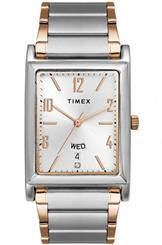 Timex Watch For Men-TW000L520