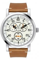 Timex TWEG16600  Analog Men's Watch-TWEG16600