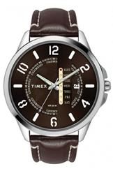 Timex TWEG16503 Analog Watch For Men-TWEG16503