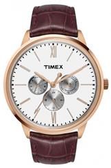 Timex E- Class TWEG16404 Men Watch-TWEG16404