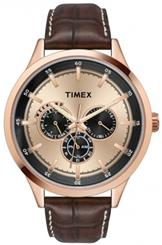 Timex TW000T311 Analog Men's Watch-TW000T311