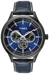 Timex Analog TW000T312 Men's Watch-TW000T312