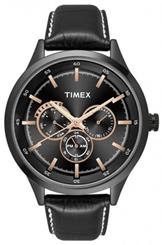 Timex TW000T313 Analog Watch For Men-TW000T313