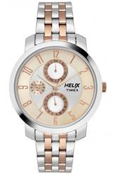 Timex TW032HL18 Ladies Watch-TW032HL18