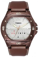 Timex TW000EL13 Analog Men's Watch-TW000EL13