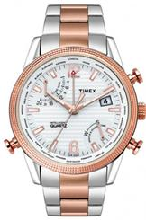 Timex Analog TWEG16100 Men's Watch-TWEG16100