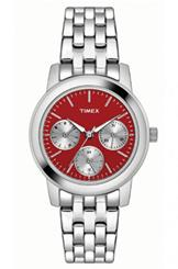 Timex Analog TW000W107 Women's Watch-TW000W107