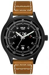 Timex TW003HG15 Watch For Men-TW003HG15