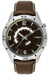 Timex TW000U910 Watch For Men-TW000U910