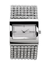 DKNY LADIES' BEEKMAN WATCH-NY4661