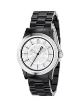 DKNY Women's Watch 852-NY4852