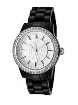 DKNY Ladies Watch 12-NY8012