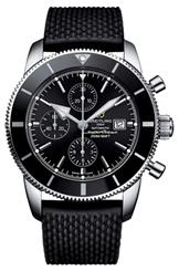 Breitling Superocean Heritage II Chronograph Men's Watch-A1331212/BF78/256S/A20D.4