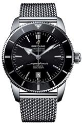 Breitling Superocean Heritage II 46 Mens Watch-AB202012/BF74/152A