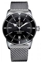 Breitling Superocean Heritage Watch AB201012/BF73 154A-AB201012/BF73/154A