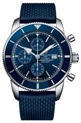 Breitling Superocean Heritage II Chronograph-A1331216/C963/276S/A20D.2