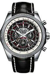 Breitling Bentley B06 Automatic Chronograph Watch-AB061112/BC42/761P/A20D.1