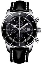 Breitling Superocean Heritage II Chronographe Watch-A1331212/BF78/442X/A20D.1