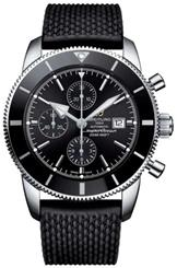 Breitling Superocean Heritage II Chronograph Watch-A1331212/BF78/267S/A20S.1